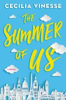 The summer of us314 pages ; 22 cm