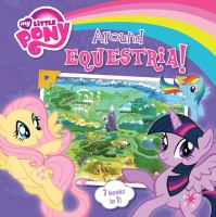 Around Equestria!