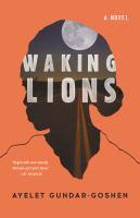 Waking Lions
