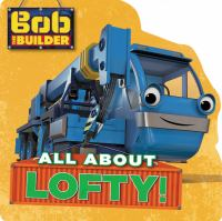 All About Lofty!