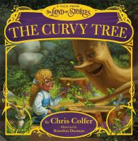 The Curvy Tree