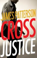 Superloan : Cross Justice