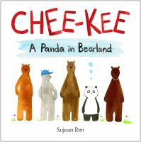 Chee-Kee