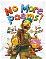 No More Poems!