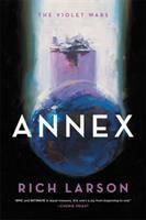 Image: Annex