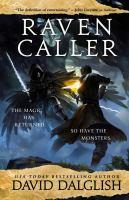 Ravencaller