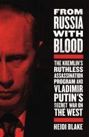 Media Cover for From Russia With Blood