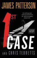 Media Cover for 1st Case