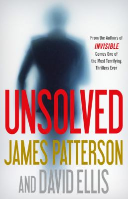 Unsolved(book-cover)