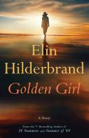 Golden Girl: A Novel