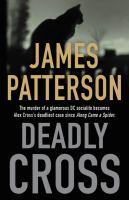 Deadly Cross