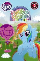 Rainbow Roadtrip