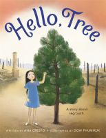 Hello, Tree