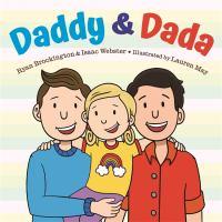 Daddy & Dada