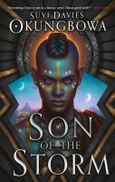 Son of the Storm