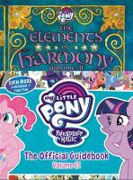 The Elements of Harmony, Volume II