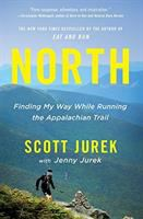 North: Finding My Way While Running The Appalachian Trail *