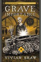 Grave Importance