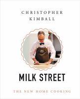 Christopher Kimball's Milk Street