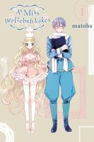 As Miss Beelzebub Likes