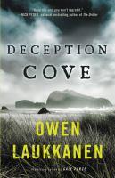 Deception Cove