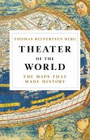 Theater of the World