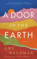 A door in the earth