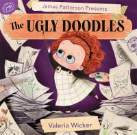 The Ugly Doodles