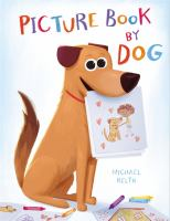 Picture Book by Dog