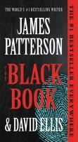Media Cover for Black Book [large print]