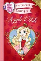 The Secret Diary of Apple White