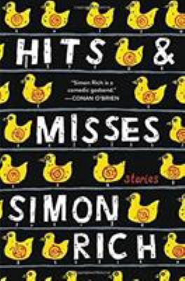 Hits & Misses