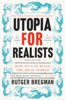 Utopia for Realists