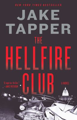 Tapper The Hellfire Club