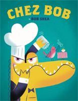 Chez Bob