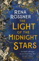 THE LIGHT OF THE MIDNIGHT STARS--ON ORDER FOR HERRICK!