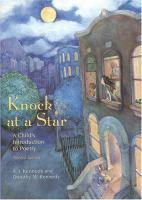 Knock at A Star