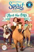 Meet the PALs