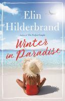 Superloan : Winter in Paradise : A Novel
