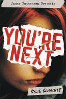You're-next-