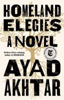 Beyond Borders: Book Discussion Group