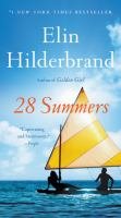 Media Cover for 28 Summers