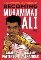 Becoming Muhammad Ali