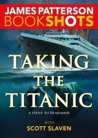 Takinig the Titanic