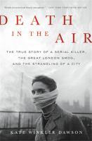 Death in the Air [GRPL Book Club]