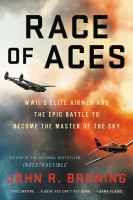 The Race of Aces