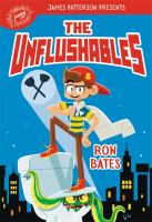 The unflushables