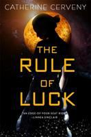 The Rule of Luck