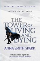 Tower of the Living and Dying