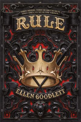 Rule(book-cover)